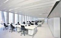 Biuro typu open space