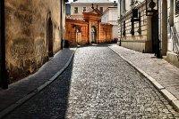 ulica