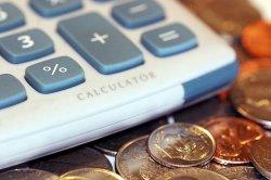 kurs walut, kantor, waluta, pieniądze