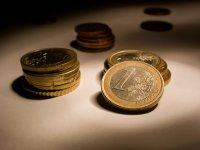 Windykacja długów