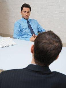 ocena pracownika