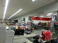magzyn sklepu