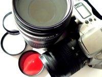 sprawdź innowacyjne działanie OtoFoto360