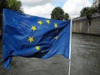 Dotacja z Unii