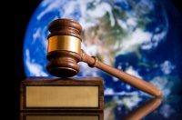 Prawo na świecie
