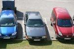 Dalsze informacje o wynajmie aut