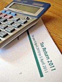 kalkulator i zwrot podatku