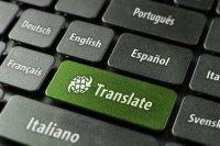 klawisz translate