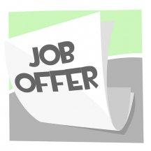oferty pracy