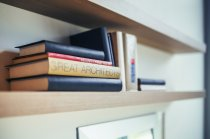 ksiązki o architekturze