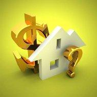 Kredyt hipoteczny