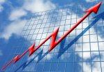 walka o wzrost sprzedaży